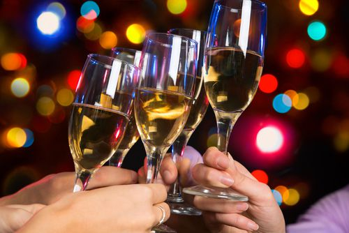 Legal Liability for Hosting a Party ▪ Charleston Personal Injury Lawyers