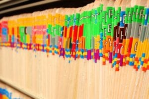 South Carolina's Medical Records Laws